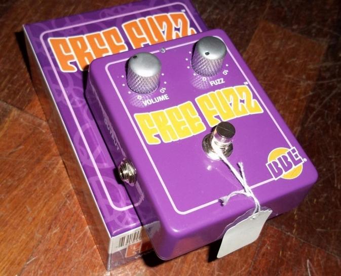 bbe-free-fuzz